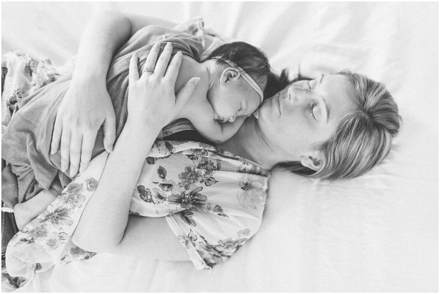 casey-green-photography-atlanta-newborn-photographer-lifestyle