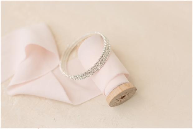 diamond-bracelet-styling-detail-wedding