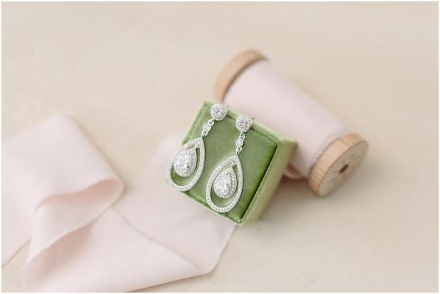 diamond-earrings-wedding-styling-details