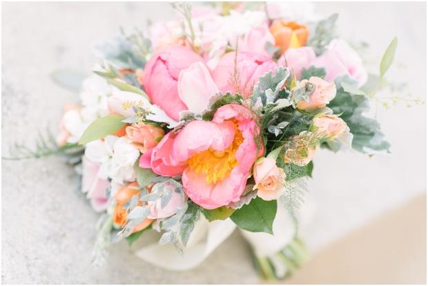 bridal-bouquet-atlanta-wedding-photographer