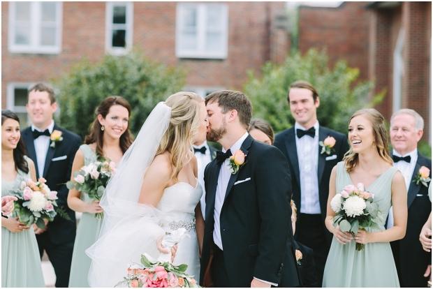 bridal-party-