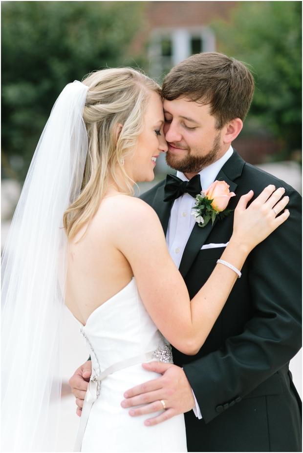 bride-groom-