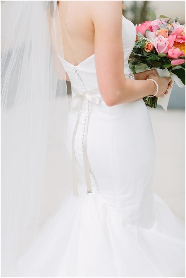 bridal-