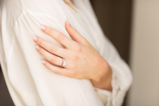 fayetteville-wedding-1246