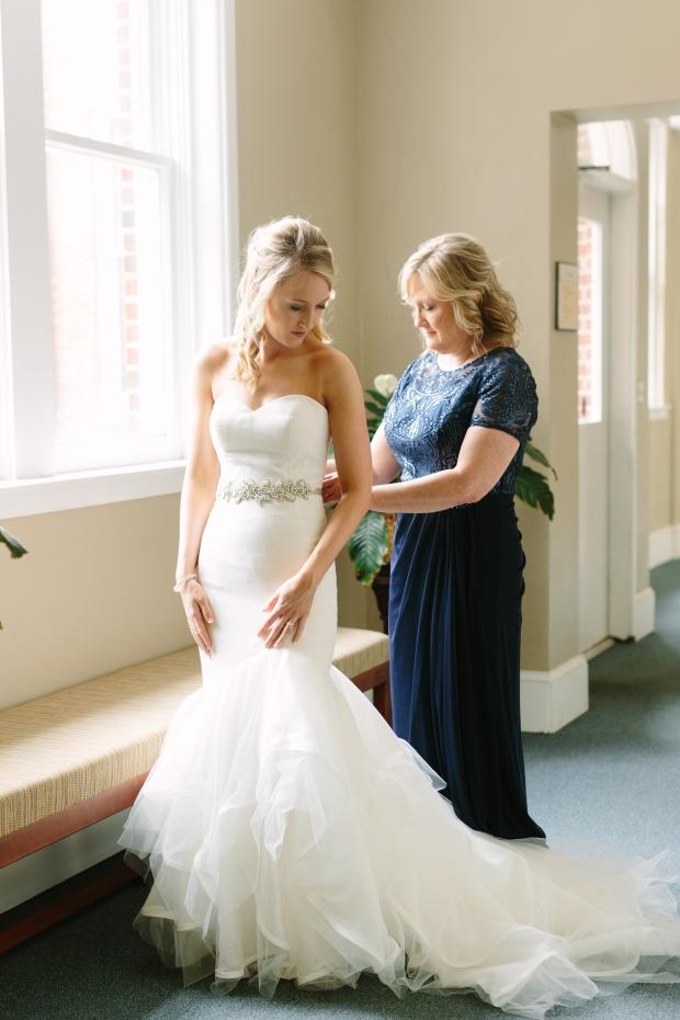 fayetteville-wedding-1261