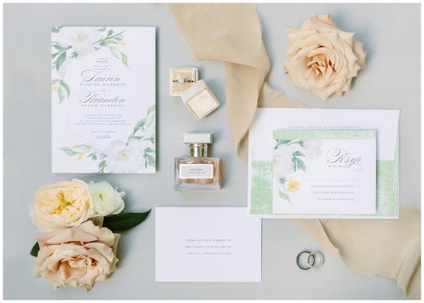 atlanta-wedding-photographer-meadowlark-garden-griffin
