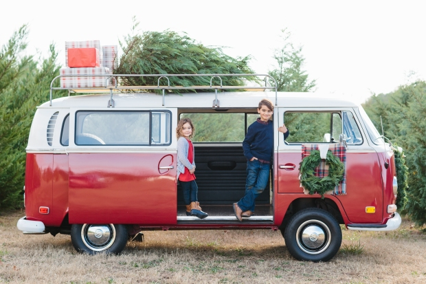 CHRISTMAS-VW-MINI-
