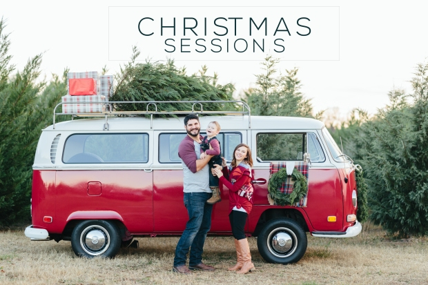 CHRISTMAS-VW-MINI