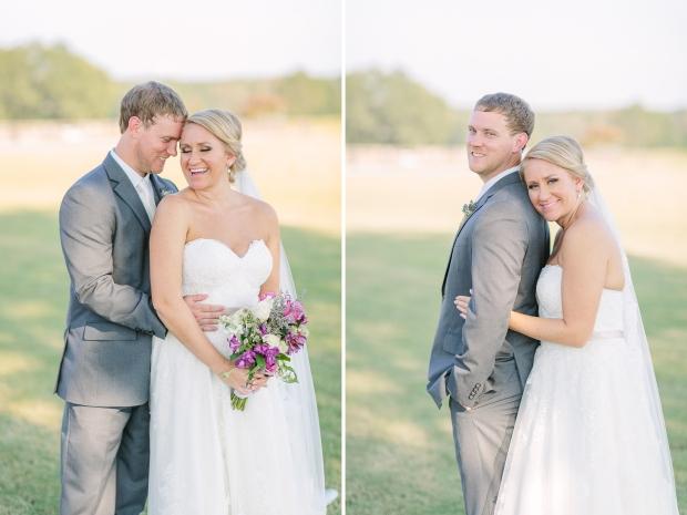 abby-manor-wedding-1