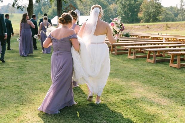 abby-manor-wedding-178934