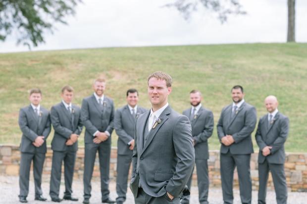 abby-manor-wedding-8470