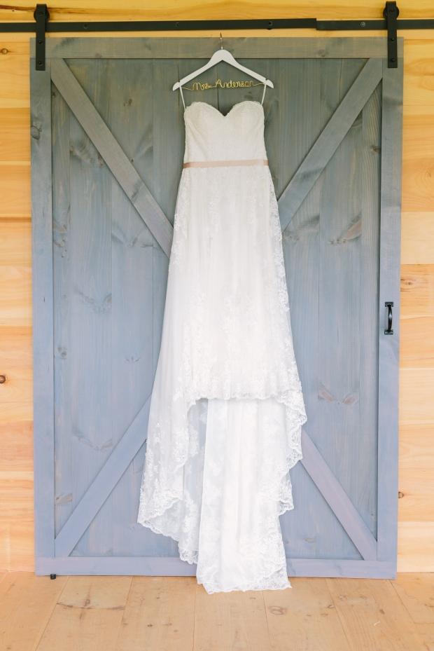 abby-manor-wedding-8602