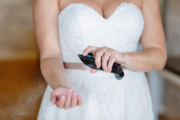 abby-manor-wedding-8724