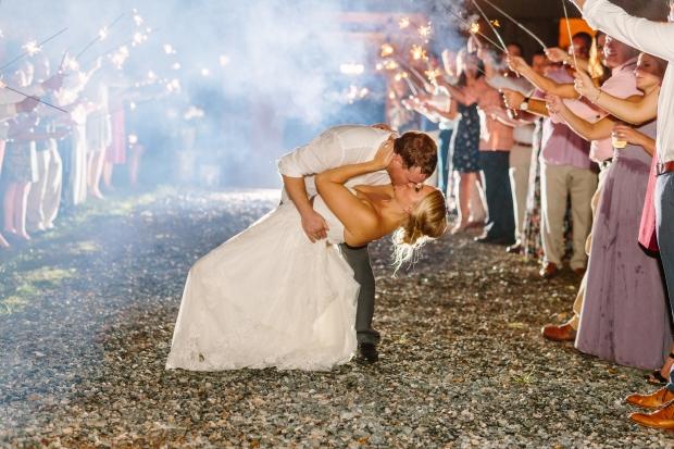 abby-manor-wedding-9848