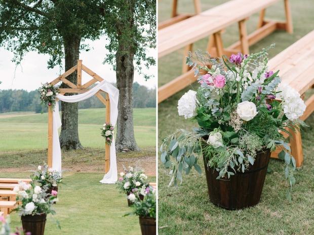 abby-manor-wedding-photographer-1