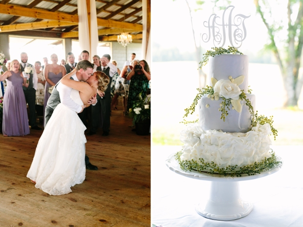 abby-manor-wedding-photographer-cake