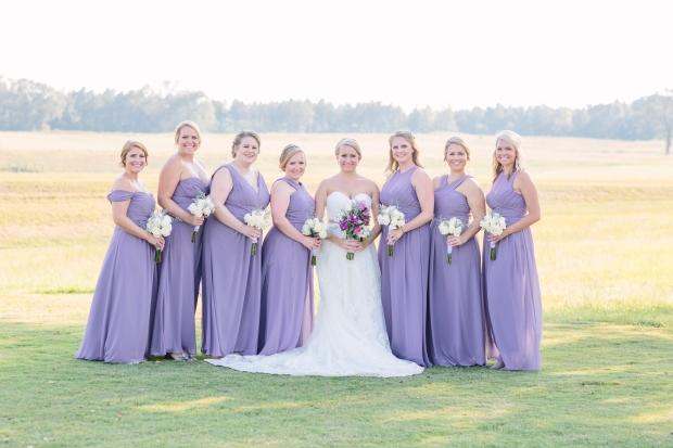 anderson-abby-manor-wedding-9447
