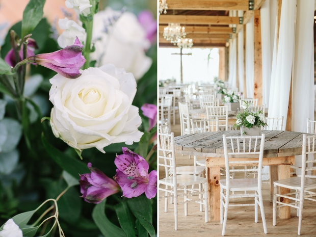 barn-wedding-ga