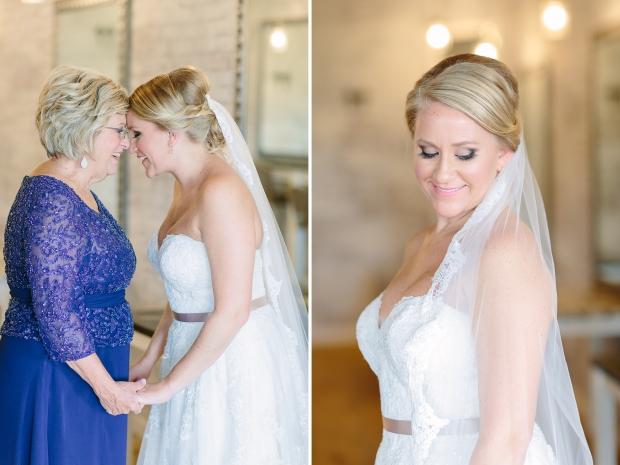 bridal-suite-bride-veil