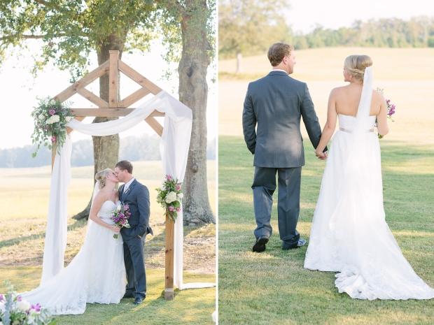georgia-wedding-photographers