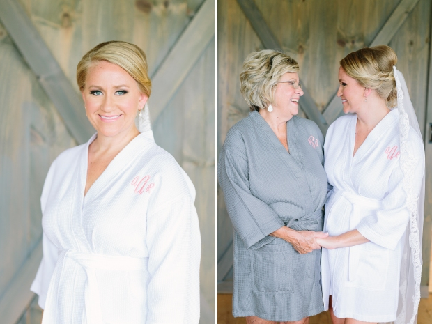 mother-of-bride-smiling