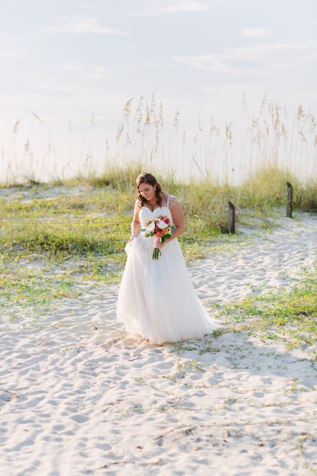 st-george-island-wedding-1248
