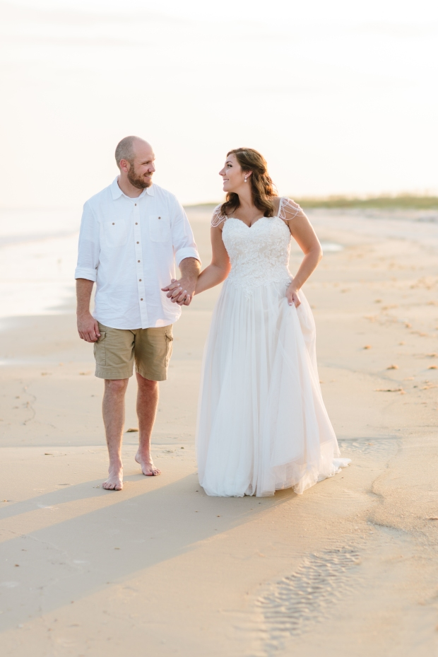 st-george-island-wedding--24.jpg