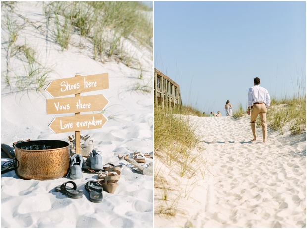 florida-beach-wedding-photographer
