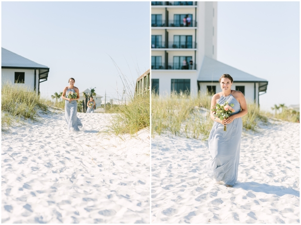 florida-wedding-photographer